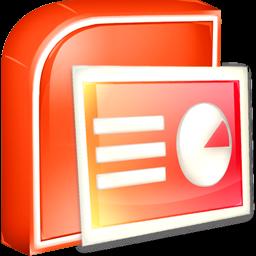 File Formats For Google Docs Api Kin Lane